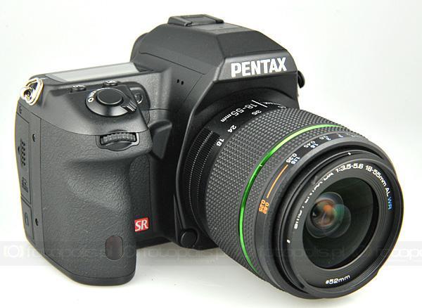 PentaxK7ukos.jpg