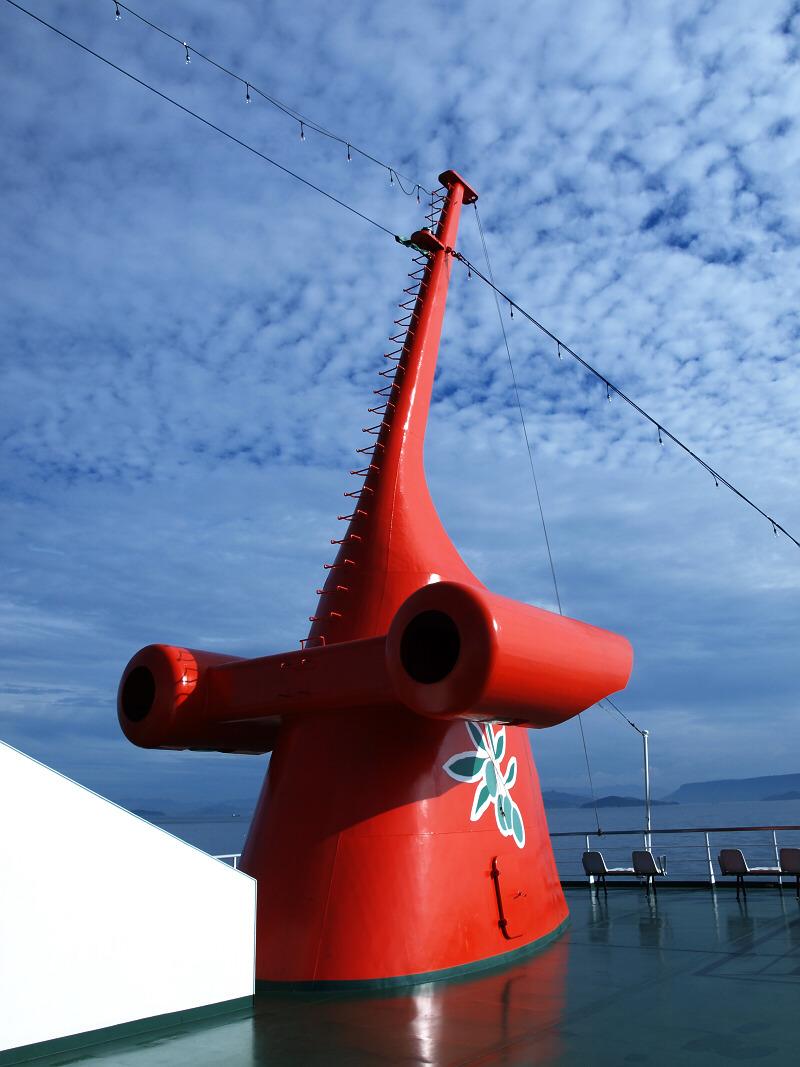 ferry0791ux.jpg
