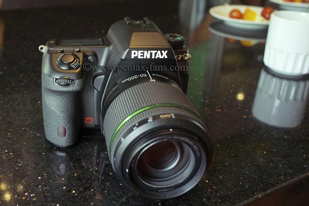 pentax_k-7_live_2.jpg